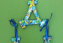 3 times better, just 1 letter! DDD / by Lauren Stegent