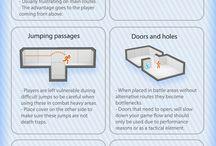Game Design / Game Design