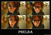 Phelba