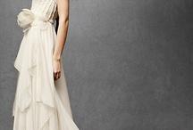 Dresses / by Bridget Buescher