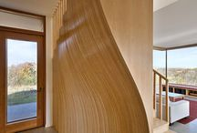 Beautiful Home  Architecture