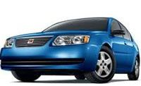 Used 2006 Saturn ION for Sale ($4,335) at Miami , FL /  Make:  Saturn, Model:  ION, Year:  2006, Exterior Color: Black, Interior Color: Gray, Doors: Four Door, Vehicle Condition: Excellent,  Mileage:97,000 mi, Fuel: Gasoline, Engine: 6 Cylinder, Transmission: Automatic, Drivetrain: All wheel drive.    Contact:786-603-5227  Car Id (57135)