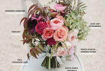 Flowers / Floral arrangements