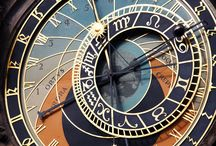 Clocks and Time