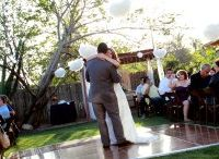 Outdoor Weddings / by Rustic Wedding Chic