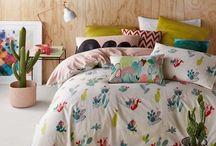 master bedroom design basics