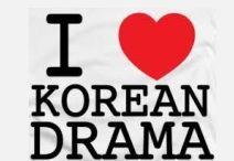 KDRAMA / -Korean Drama- Like Kdrama Watch These
