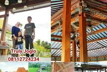 "Joglo ""Manisan"" Alaya Resort Ubud Asli Karya Truly Joglo Kudus. HP/WA (+62) 08112724234 / Truly Joglo Kudus is your ONE STOP SOLUTION for your Joglo & other wooden house types for your home, villa, hotel or restaurant. Specialized in recycled teak supply and carved Joglo.  Kami, Truly Joglo adalah supplier/ penyedia jasa pengadaan Rumah Adat Kudus, Joglo Ukir, Pendopo, Gebyok & furniture antik. Berpengalaman sejak 1997 & telah bekerjasama dengan team arsitek kelas dunia seperti Ground KENT Architect  (GKAI), PT. Wijaya Tribwana International, PT. RAMAWIJAYA International, PT. TJS,etc"