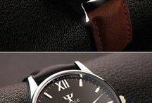 Luxury Men's Watch / Luxury Men's Watch