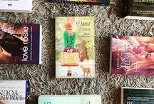 Instagram book bookstagram / Bookstagram