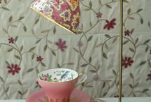 lampalar