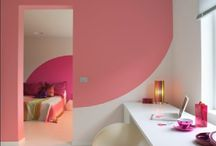 Hopes bedroom