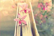"""Bücher-Liebe""❤ / Lieblings- & Wunschbücher u.u.u.!!!"
