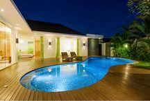 Bali listing properties