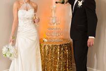 Hochzeits 20er