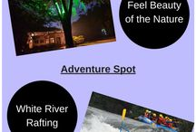Best Homestay in Coorg