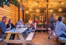 Street restaurant2
