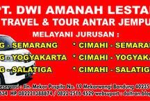 "daltrans travel "" anda pesan kami jemput "" call centre : 082221388874 / +6222 8524 0634, Office +6281 220 023 869, CSO Simpati / Whats App / Line +6282 221 388 874, SMS Simpati / Whats App / Line  Marketing Email : daltrans.travel@gmail.com  Office : Jln. Mekar Puspita No.19 Mekarwangi Bandung 40236"
