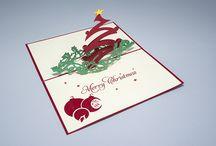 Festività / Holidays