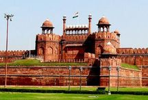 Delhi Tours and Sightseeing / Best Tours and Sightseeing in Delhi NCR