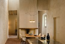 WIREFLOW by VIBIA / Brilliant lighting for brilliant spaces.