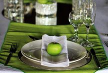 Wedding Venue / Our own Wedding Venue in #Mpumalanga #SouthAfrica