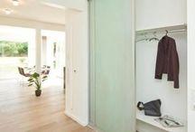 Apartament_Abuziloaie