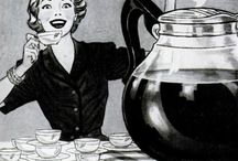 I love this::: caffeinated nectar / Coffee is my life force