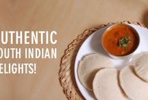 Dasaprakash Foodie