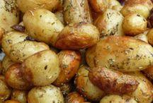 patate Portugal