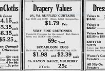 Research / In researching my next book, Tarnished Souls: Volume Two, I came across this interesting things in an online newspaper archive. All these ads and articles are from Los Angeles between 1930-1934