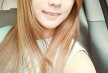 Hayoung <3