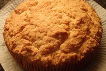 Cakes n pasteries