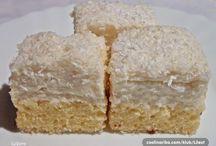 kokosove kolaciky