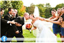 foto ślubna / Tutaj będę publikował zdjęcia ze ślubów