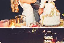 Budget Friendly Weddings / by Heather Lynthlin