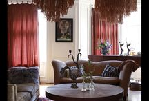 Elle Decoration Sweden | Where The Heart Is
