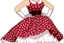Betty Boop Stuff