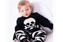 Knitty Stuff - Babies and Children