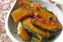 野菜 レシピ
