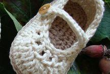 Crochet / cosas que me gusta hacer, arraiolos, crochet, punto, burel, en fin todo relacionado con las manualidades.
