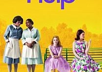 Movies I recommend / by Sharon Benjamin