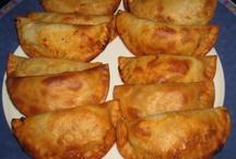 Tefal Actifry recepten