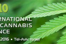 Eventos Cannabis-Cañamo