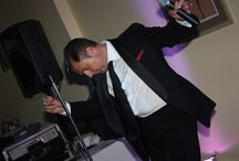 Michael Buble Wedding Entertainment Tribute Act / With a clever mix of swing, pop and original Buble' material, this show caters for young and old alike. With Rat Pack swing, pop classics and Michael Bublés own sensational hits this is a thoroughly entertaining and well crafted show.  http://andywilshersings.co.uk/michael-buble-tribute-show/