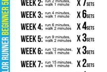 Motivation for fitnes ;)