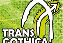 Transgothica & Baja Challenge / Transgothica & Baja Challenge