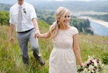 City Hall Weddings & Elopements / by David's Bridal