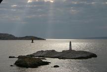 Marseille, territoire perdu de la République. Laissons leur croire.
