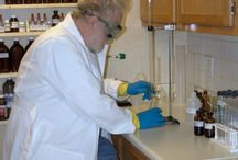 Home Science Labs